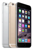 category_iphone6