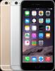 iphone6p-select-2014-e1410789219758