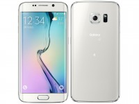 Galaxy S6 edge 32GB