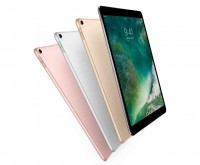 ipadpro105group
