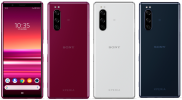 sony-mobile-xperia-5-colors-softbank-901so